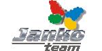 JANKO team d. o. o.