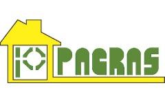 PAGRAS, d.o.o.